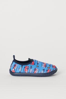 5885a65e2396 Boys Shoes - 18 months - 10 years - Shop online   H&M US