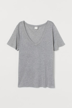 Airy T-shirt