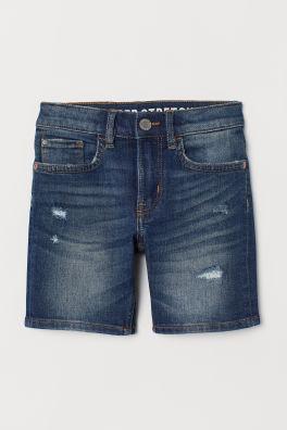 e2184476936 Boys Clothes - 1 1 2-10Y - Shop online