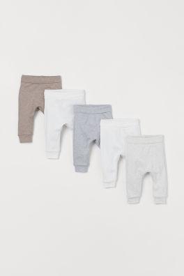 7762678917bed6 H&M – ubranka dla noworodków online lub w sklepie   H&M PL