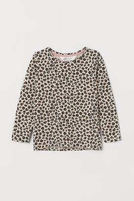 outlet store 7a38d d30b7 Girls Tops & T-shirts - 18 months - 10 years - Shop online ...