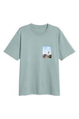 69027b060d1 T-shirts et débardeurs