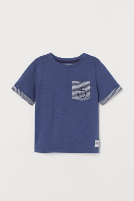 33d217125f923 Boys Tops   T-shirts - 18 months - 10 years - Shop online