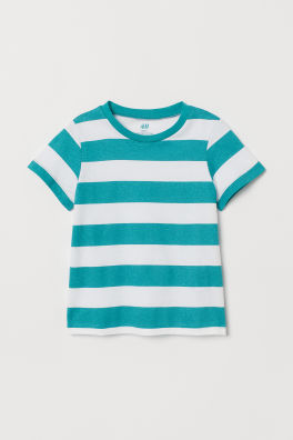 3f9336ec Boys 18 months-10 years | H&M CN