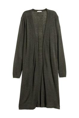 SALE - Cardigans - Damenmode online kaufen   H M AT e94f016495