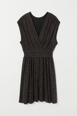 4a1c235dbf7 Короткое платье