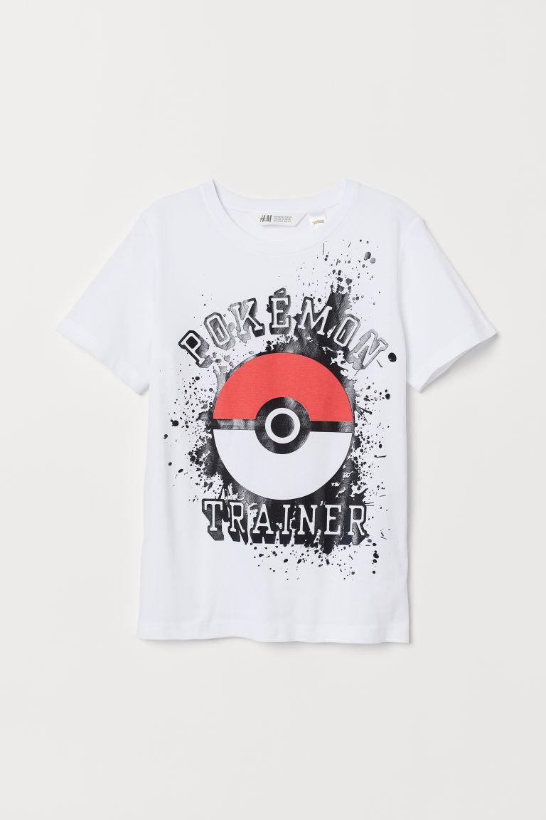 https://www2.hm.com/ja_jp/productpage.0715318005.html