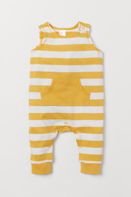 acbaae79c5ec H M - shop newborn clothing online or in-store