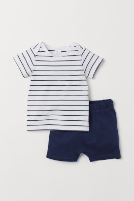26022f73225d Shop Newborn Clothing Online - Age 0-9 Months