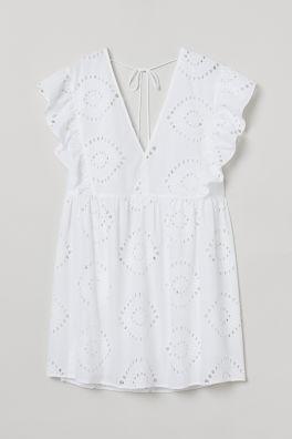 Kleider – Kaufen Sie Kleider online ein  H&M CH