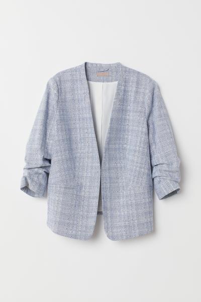 H&M - H&M+ Blazer - 5