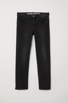Superstretch Slim Fit Jeans