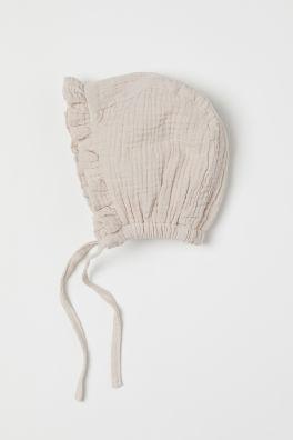 ecc8f3993 Newborn Clothes | 0 - 9 Months Baby Clothes | H&M CA
