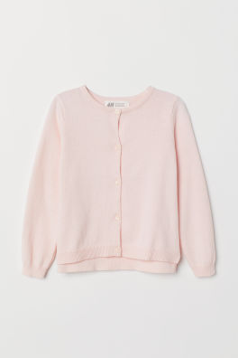 0efc83aed01 Girls Sweaters   Cardigans - Girls clothing