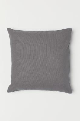 48aa025f52 Párnák – H&M Home kollekció – vásárolj online | H&M HU