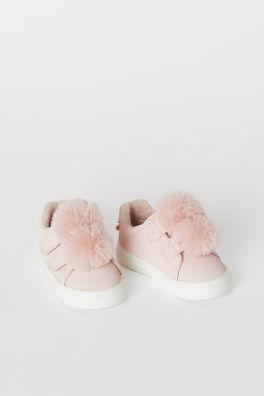 88a4004cf6 Vêtements de Bébé Fille | 4m - 2 ans | H&M FR