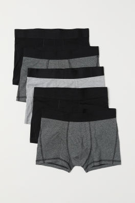 Men s Underwear  ca73b5670f