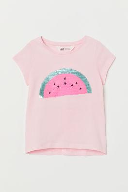 d275b86a213 Tops y camisetas para niña - 18m 10a