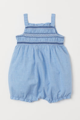 a7f616ab2a Baby Girl Clothes - Shop for your baby online