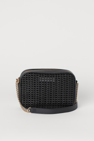 dbd01ffa43 Women's Accessories - Shop the latest trends online | H&M IN