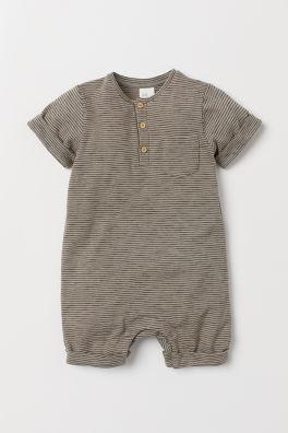 d11ef5e34a25 Shop Newborn Clothing Online - Age 0-9 Months