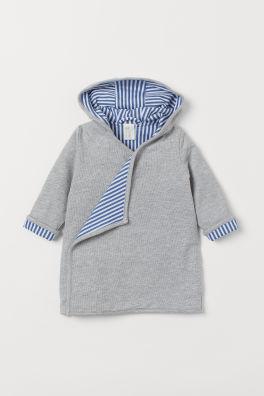Éjszakai viselet és pizsama babáknak - Baba exkluzív  629753a97c