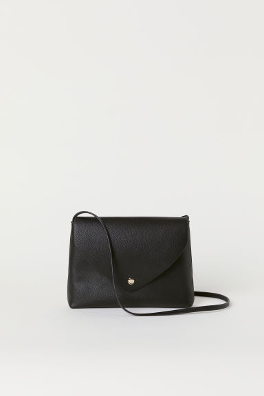 Shoulder Bag - Black - Ladies | H&M CA