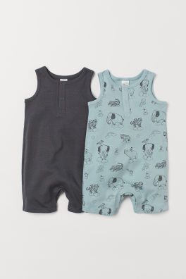 a40965624 Baby Boy Sets   One Pieces- 4-24 months