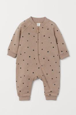 96fc96fa91ee86 H&M – ubranka dla noworodków online lub w sklepie | H&M PL