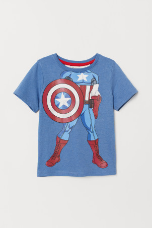 33a74c262184 Kids   Baby Clothing - Shop online or in-store