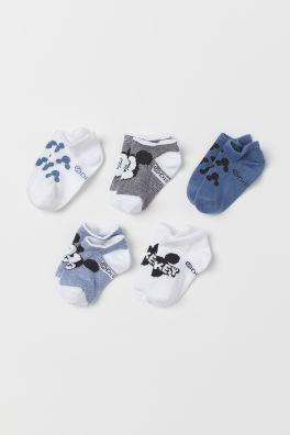 b925dec5ce Lány babazokni, harisnya – 4 hónaptól 2 éves korig | H&M HU