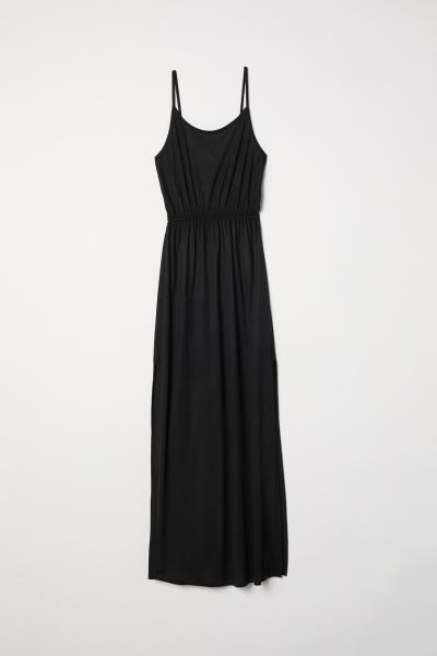 H&M - Maxi dress - 4