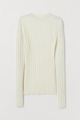 bcef4457f Cardigans og gensere | H&M NO