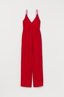 official photos f2a6d b46d5 SALE – Jumpsuits für Damen – Damenmode online kaufen | H&M DE