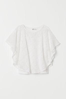 add4ff9c01233 Hauts et t-shirts fille