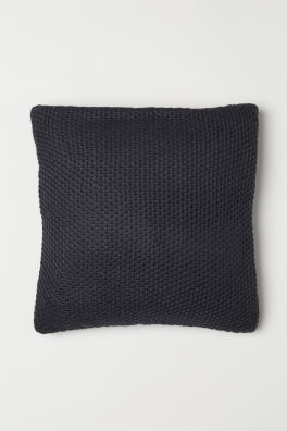 Sale Pillows And Covers Shop Pillows Online H M Us