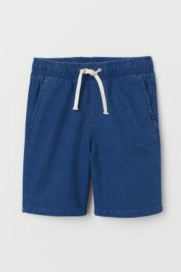 b522623105fb Chlapčenské oblečenie