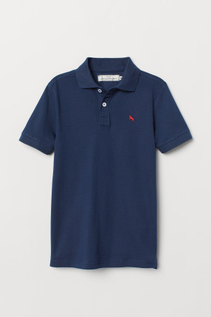 efc4f69d7b600 Vêtements garçon | 8-14 ans et plus | Garçon | Enfant | H&M FR