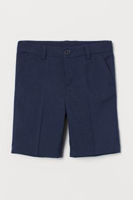 6259ce9ff2be3 Shorts garçon | 18 m-8 ans | Garçon | Enfant | H&M FR