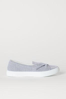 Dámské boty – nakupujte dámské boty online  03c6c744e5