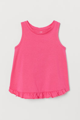 f04be8aa76670 Girls  Tops   T-shirts - Size 1 1 2 - 10y