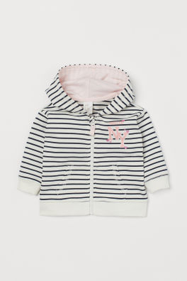 45e8ed32667 Baby Girl Clothes | Age 4 Months to 4 Years | H&M GB