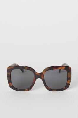Sunglasses For Women  877df1b942
