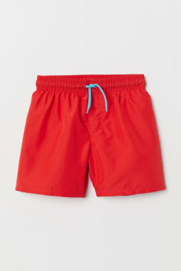 b2d77f8442 Boys Swimwear - 1½ - 10 years - Shop online | H&M GB