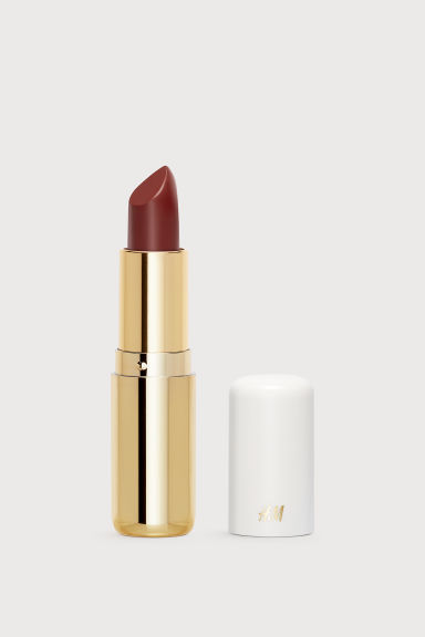 Rossetto cremoso - Cinnamon Toast - DONNA | H&M IT