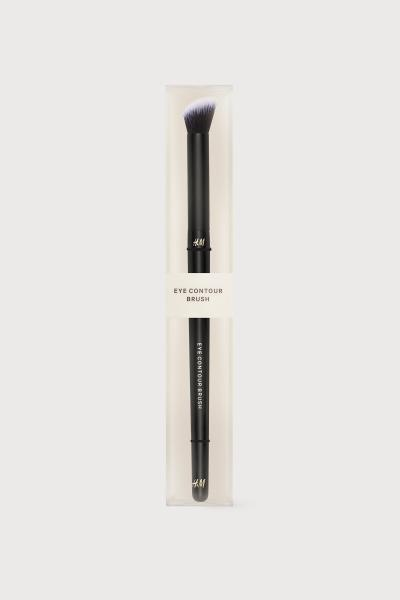 H&M - Eye shadow brush - 2