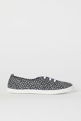 d8c32b05bc Dámské tenisky – nakupujte dámské boty online