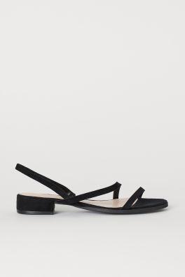 f22129969bb33b Women s Shoes - Shop shoes for women online