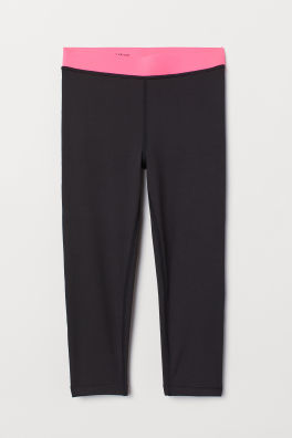 77735c2fc SALE - Girls Activewear 8-14+ years - Shop kids clothing online | H&M US