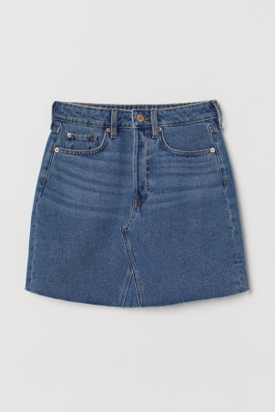 14431d8d8de0a2 SALE – Röcke – Damenmode online kaufen | H&M DE